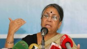 All citizens have equal rights to state resources: Sultana Kamal