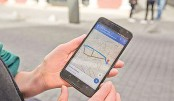 <p>Six ways Google is changing travel for the better - and the worse</p>