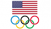 US Olympic bosses reaffirm Boston 2024 bid