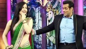 Elli Avram hopeful about film with Salman Khan