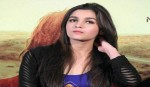 Would love to be a dance teacher: Alia Bhatt