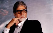 Disgusting to see people taking selfies at cremation: Amitabh Bachchan