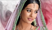 Want to work in films which remain memorable: Amrita Rao