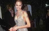 Watch a young Angelina Jolie master a 'Girl, Interrupted'