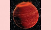 <p>Aurora found beyond our Solar System</p>