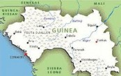Crew of BD ship detained in Guinea released: Ministry
