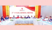 Midland Bank holds AGM