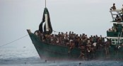 Thousands of migrants 'lost at sea' off Southeast Asia
