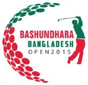 All set to open Bashundhara Bangladesh Open Golf