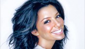Hollywood should reflect society: Eva Longoria
