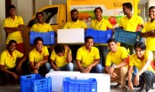 Chaldal Wants To Become The Amazon Fresh Of Bangladesh's Capital