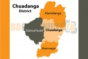 SSC examinee commits suicide in Chuadanga
