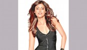 I am on a small break: Ileana D'Cruz