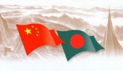 'Dhaka-Beijing defence ties reach unprecedented heights'
