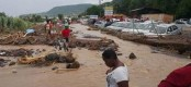 Dominica PM says at least 20 killed in tropical storm