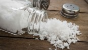 Everything you need to know about salt