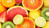 <p>4 essential sources of vitamin C</p>