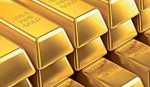 Gold glitters on global cues, rises Rs 200