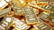 16.2kg gold seized at Shahjalal Airport