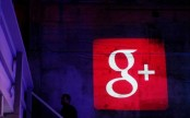 Google bids adieu to its social network Google+