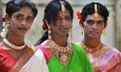 Hijras to be recruited as traffic police