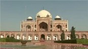 Delhi's heritage city dream dashed by government