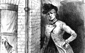 How Jack the Ripper's murders were motivated by love gone wrong