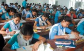 JSC, JDC exams begin on Nov 1