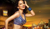 I don't have anyone in my life as of now:  Kangana