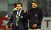 India Cricket Team Full of Superstars, They Don't Need a Coach: Kapil Dev