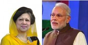 BNP looks forward to Modi-Khaleda meet