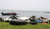 Four dead after Japanese fishing boats capsize