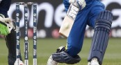 Sri Lanka women cricketers 'forced into sexual favours'