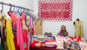 Touch of Tradition inaugurates 'Eid lifestyle fair'