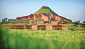 <p>Buddhist heritage sites can fetch $6bn a year</p>