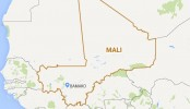 At Least 19 Killed as Canoe Capsizes in Mali: Officials