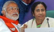 Modi, Mamata to discuss Teesta on Aug 11-12