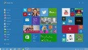 Windows 10 launch is a 'new era', says Microsoft boss