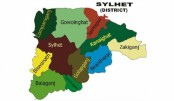 30 hurt in fight with robbers in Sylhet