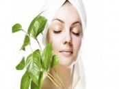 Monsoon tips for healthy skin
