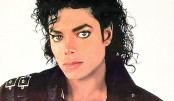 <p>Michael Jackson is born</p>