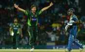 Pakistan eye T20 crown to cap memorable tour