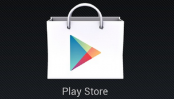 500 new apps added to Google Play Store from Bangladesh