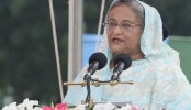 Take stern action against unethical fish farming: PM