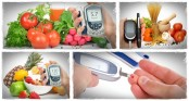 Simple ways to treat diabetes