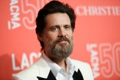 Jim Carrey Unwittingly Brings Attention To Something Actually Linked To Autism