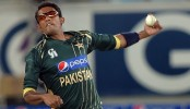 PCB bans Raza Hasan for two years on failing drugs test