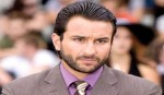 Marriage questions to actresses are dangerous: Saif Ali