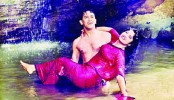 Film to be made on Salman Shah: Moushumi