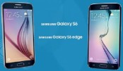 Samsung offers promotional prices of Galaxy S6, Galaxy Note 4